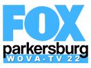 WOVA-LD FOX Parkersburg