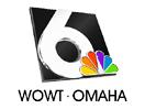 WOWT-TV NBC Omaha