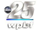 WPBF-TV ABC West Palm Beach