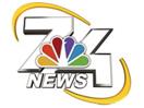 WPBN-TV NBC Traverse City