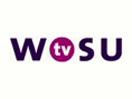 WPBO-TV Portsmouth