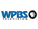 WPBS-TV PBS St. Laurence Valley