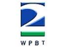 WPBT-TV PBS Miami
