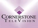 WPCB-TV Greensburg