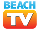 WPCT-TV Panama City Beach