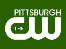 WPCW-TV CW Pittsburgh