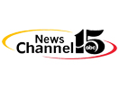 WPDE-TV ABC Florence
