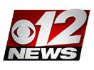 WPEC-TV CBS West Palm Beach