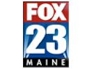 WPFO-TV FOX Portland