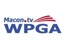 WPGA-TV Macon