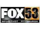 WPGH-TV FOX Pittsburgh