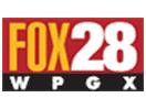 WPGX-TV FOX Panama City
