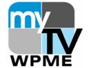 WPME-TV MyNet Portland