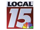 WPMI-TV NBC Mobile