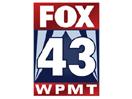 WPMT-TV FOX York