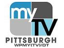 WPMY-TV MyNet Pittsburgh