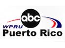 WPRU-TV ABC San Juan