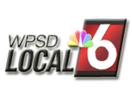 WPSD-TV NBC Paducah