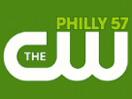 WPSG-TV CW Philadelphia