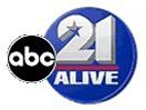 WPTA-TV ABC Fort Wayne
