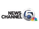 WPTV-TV NBC West Palm Beach
