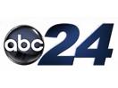 WPTY-TV ABC Memphis