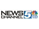 WPTZ-TV NBC Plattsburgh