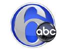 WPVI-TV ABC Philadelphia