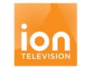 WPXA-TV ION Rome