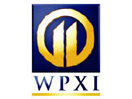 WPXI-TV NBC Pittsburgh