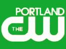 WPXT-TV CW Westbrook