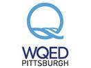 WQED-TV PBS Pittsburgh