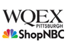 WQEX-TV America's Store Pittsburgh