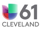 WQHS-DT Univision Cleveland