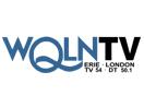 WQLN-TV PBS Erie