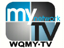 WQMY-TV MyNet Williamsport
