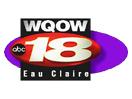 WQOW-TV ABC Eau Claire