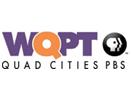 WQPT-TV PBS Moline