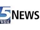 WRAL-TV CBS Raleigh