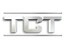WRAY-TV TCT Wilson