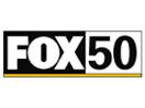 WRAZ-TV FOX Durham