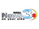 WRBL-TV CBS Columbus