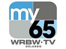 WRBW-TV FOX Orlando