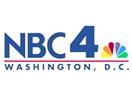 WRC-TV NBC Washington