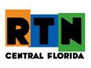 WRDQ-TV Orlando
