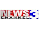 WREG-TV CBS Memphis