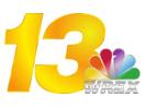 WREX-TV NBC Rockford