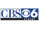 WRGB-TV CBS Albany