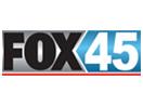 WRGT-TV FOX Dayton