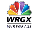 WRGX-LD NBC Dothan